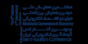 top-logo-1-300x150